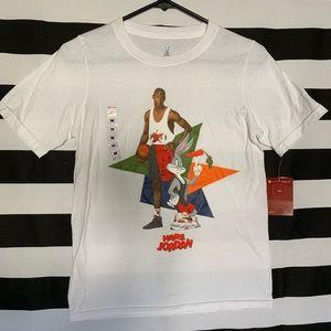 Jordan Hare Jordan Tee Shirt